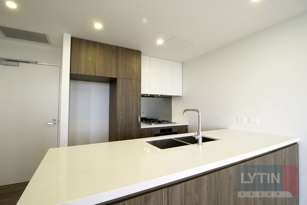 303/30-42 Oxford Street, Epping NSW 2121, Image 0