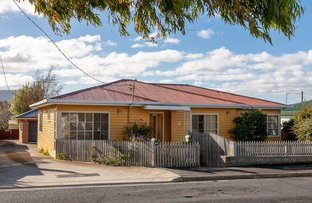 Picture of 1/5 Oxford Crescent, Glenorchy TAS 7010