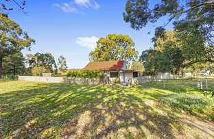 Picture of 1808 Princes Highway, Stratford VIC 3862