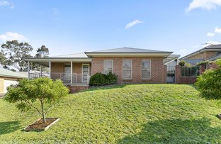 Picture of 1/17-19 Pumphouse Crescent, Rutherford NSW 2320