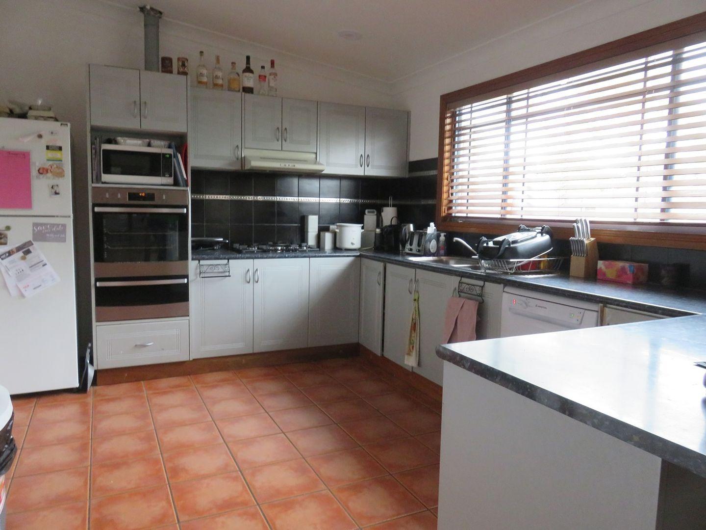 86 St Andrews Street, Aberdeen NSW 2336, Image 1