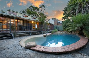 28 Baroona Street, Rochedale South QLD 4123