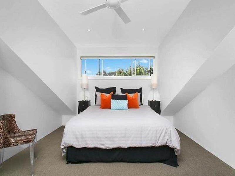 13 Turtle Lane, Erskineville NSW 2043, Image 2