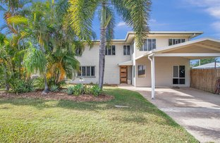Picture of 2 Harris Street, Beaconsfield QLD 4740