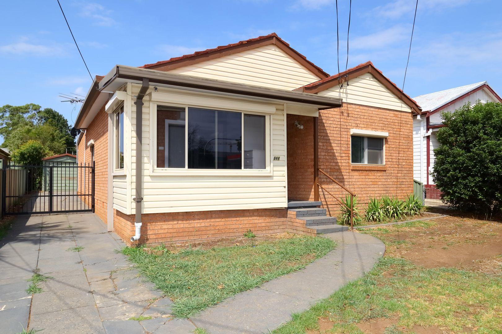 644 King Georges Road, Penshurst NSW 2222, Image 0
