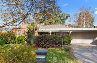 Picture of 97 Kidderminster Drive, Wantirna VIC 3152