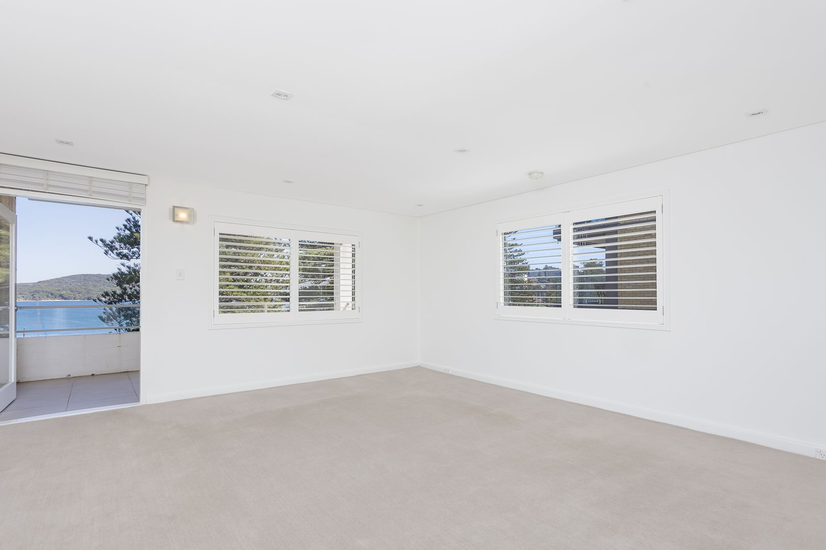 16/35 East Esplanade, Manly NSW 2095, Image 2