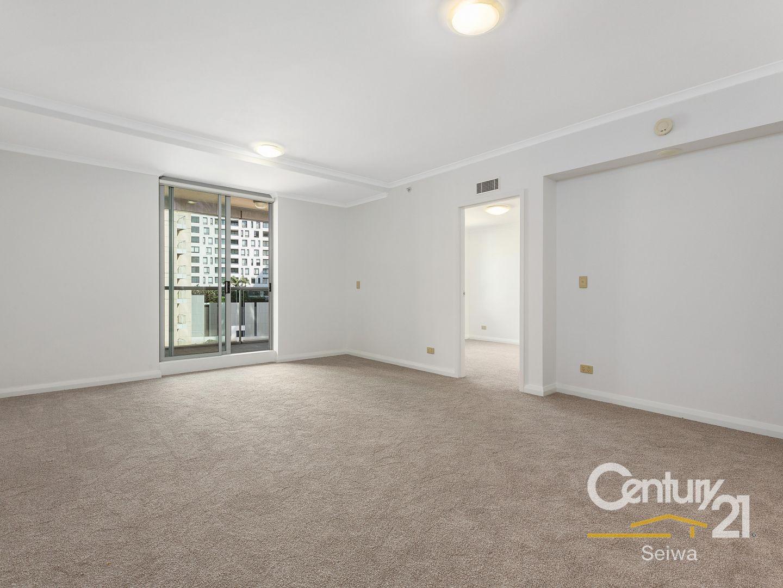 702/2B Help Street, Chatswood NSW 2067, Image 1