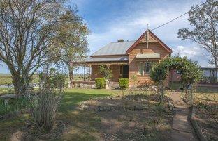 91 Dalveen Road, Largs NSW 2320