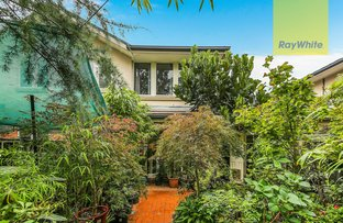 Picture of 7 The Mews, Oatlands NSW 2117