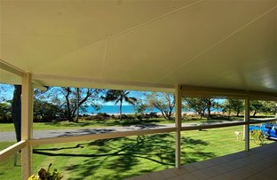 Picture of 114 The Esplanade, Grasstree Beach QLD 4740