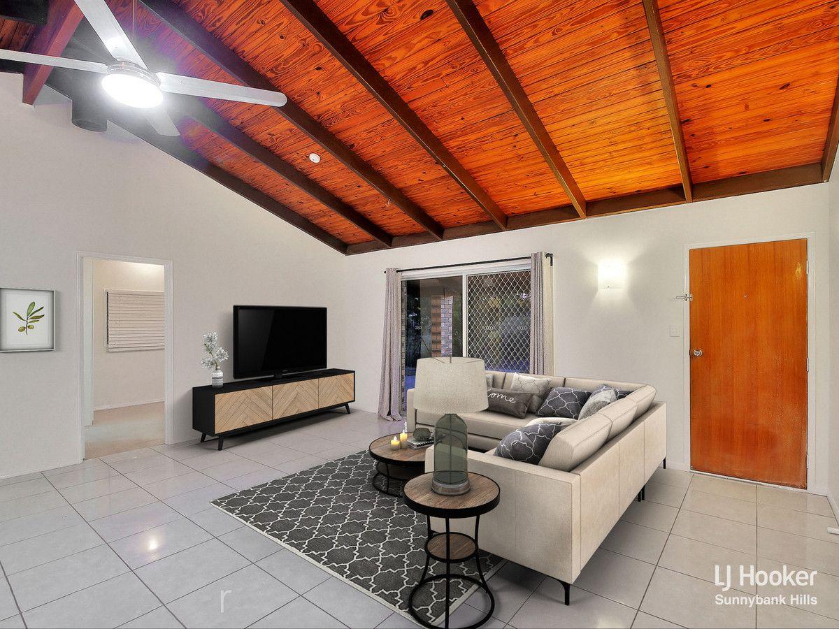 40 Bruna Street, Runcorn QLD 4113, Image 1