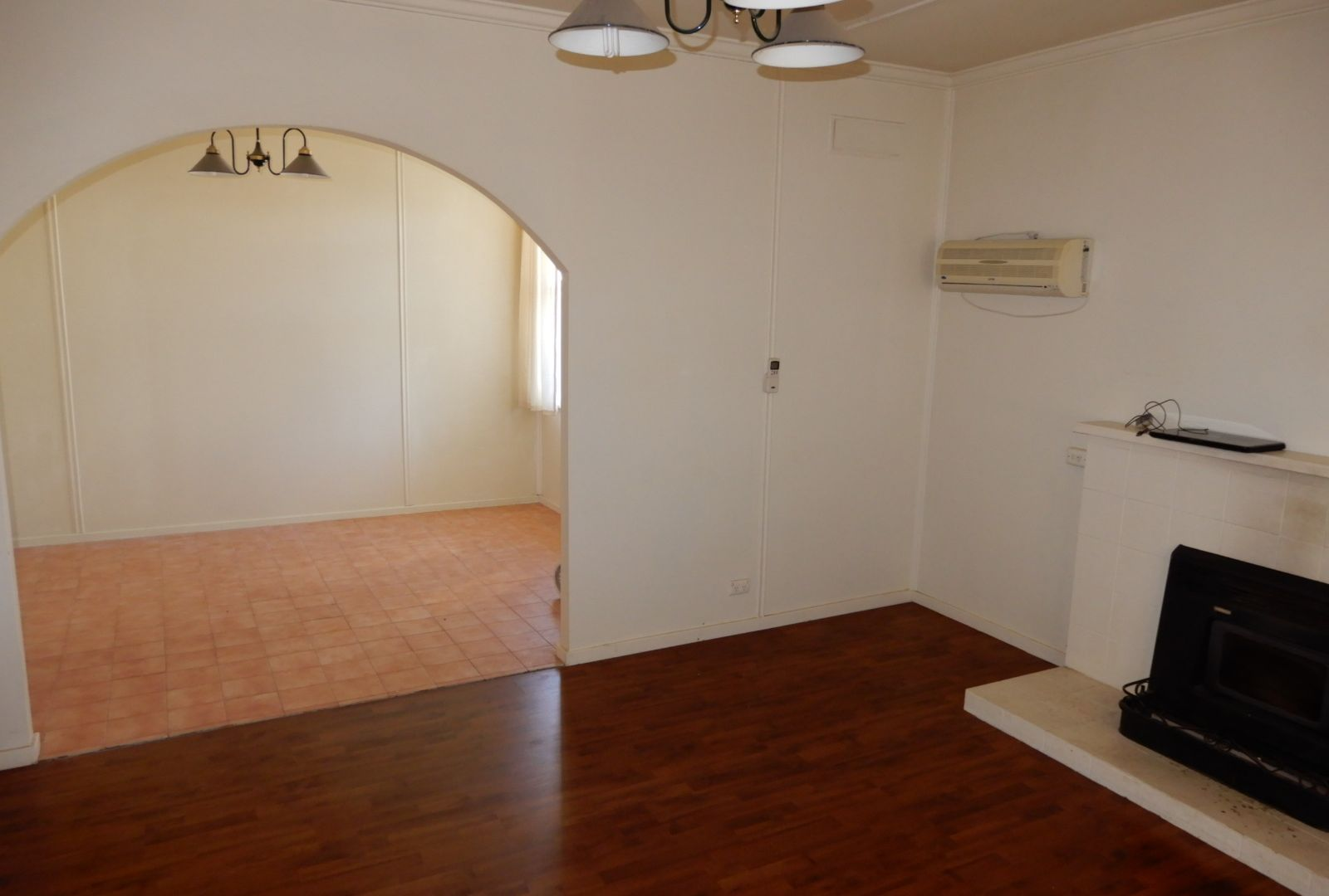 120 Queen St, Peterborough SA 5422, Image 2