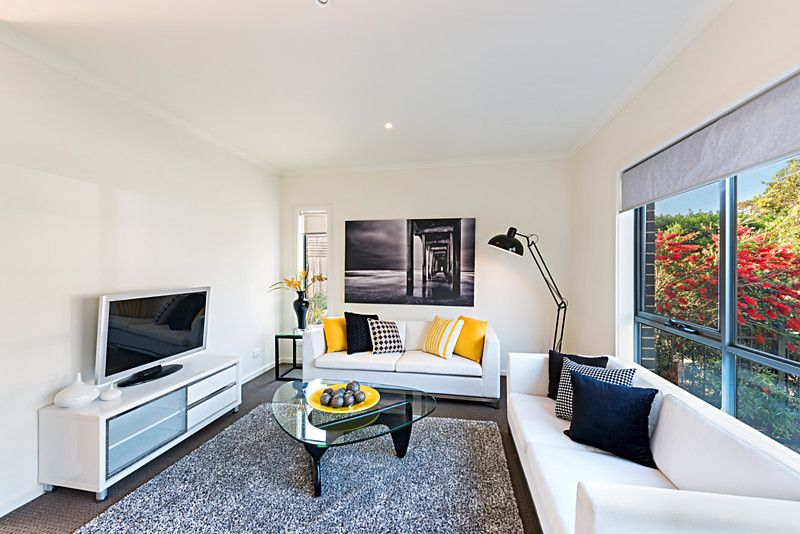 5/253 Derby Street, Pascoe Vale VIC 3044, Image 2