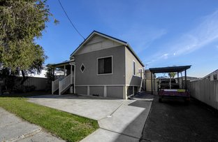 50 Withers Street, West Wallsend NSW 2286