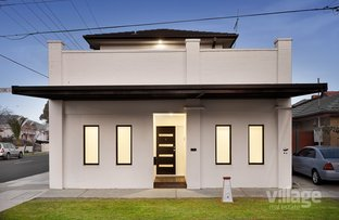 Picture of 1 Elphinstone Street, West Footscray VIC 3012