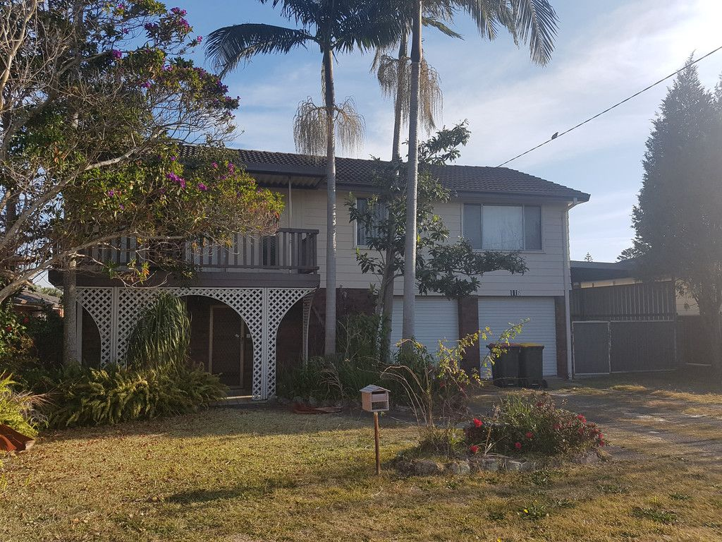 116 Clemenceau Crescent, Tanilba Bay NSW 2319, Image 0