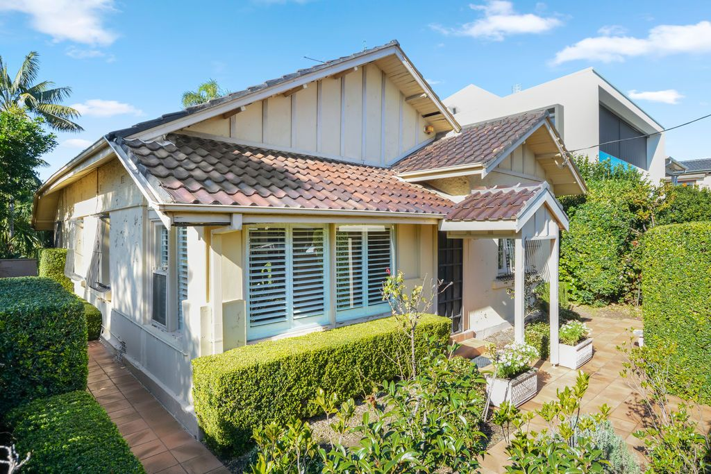 3 Harbour  Street, Wollongong NSW 2500, Image 1