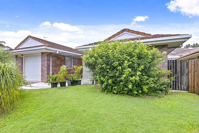 Picture of 32/19 Arwen Street, MAROOCHYDORE QLD 4558