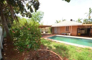 Picture of 36 Bottlebrush Crescent, South Hedland WA 6722