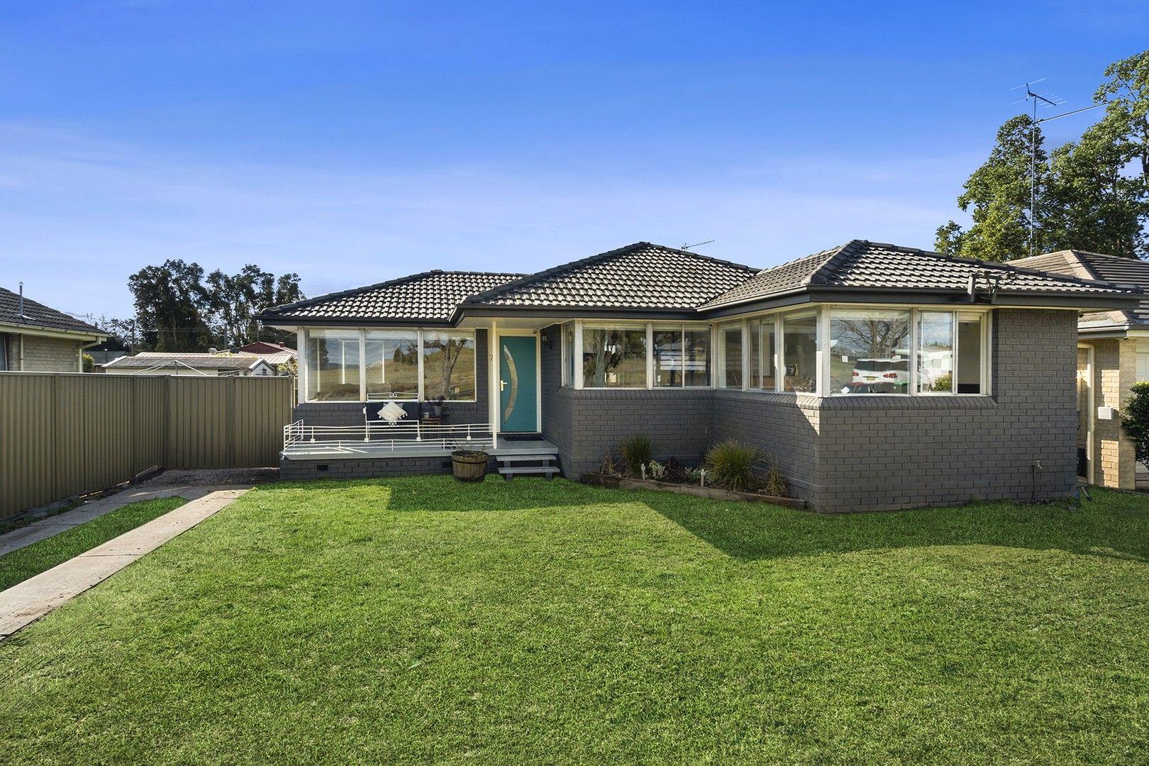 71 Southee Road, Hobartville NSW 2753, Image 0