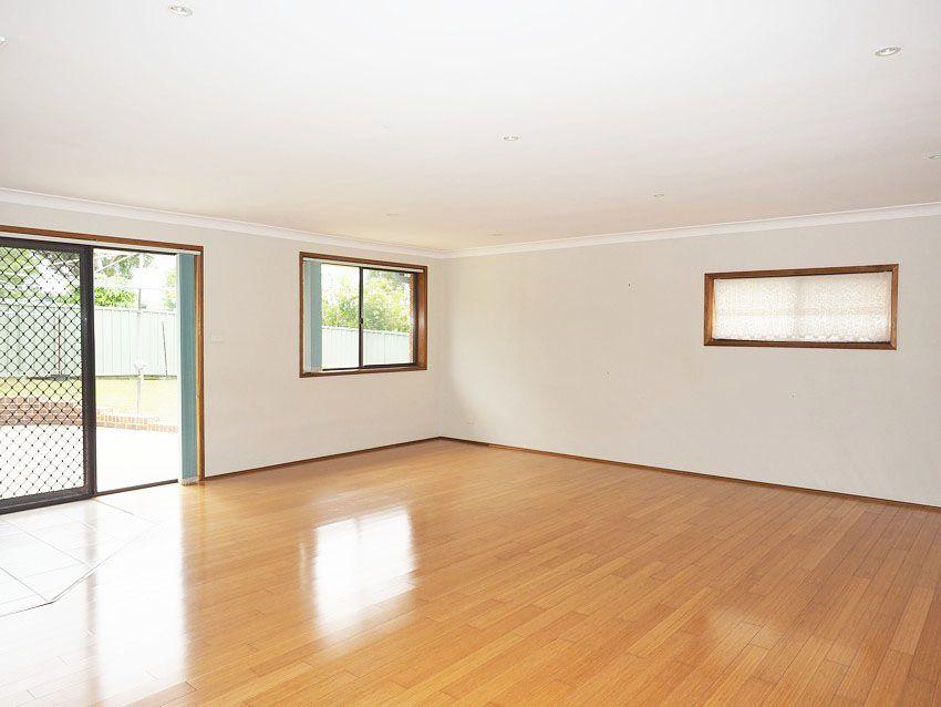 17 Creek Street, Frederickton NSW 2440, Image 1