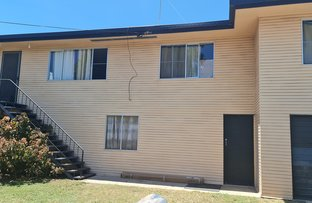 Picture of 52 King St, Moura QLD 4718