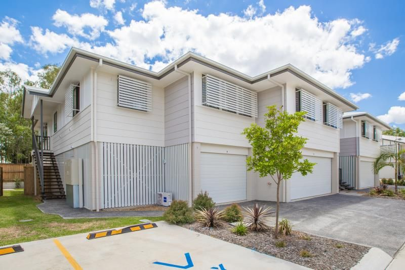 9/1 Able Street, Sadliers Crossing QLD 4305, Image 0