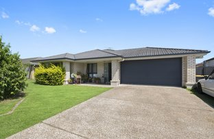 Picture of 8 Peggy Road, Bellmere QLD 4510