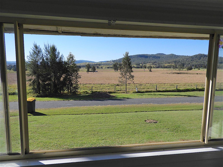26 Prince Street, Old Bonalbo NSW 2469, Image 1