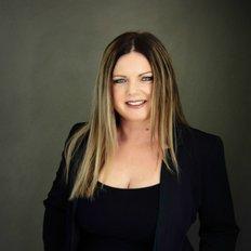 Jennifer Anderson, Senior Property Manager