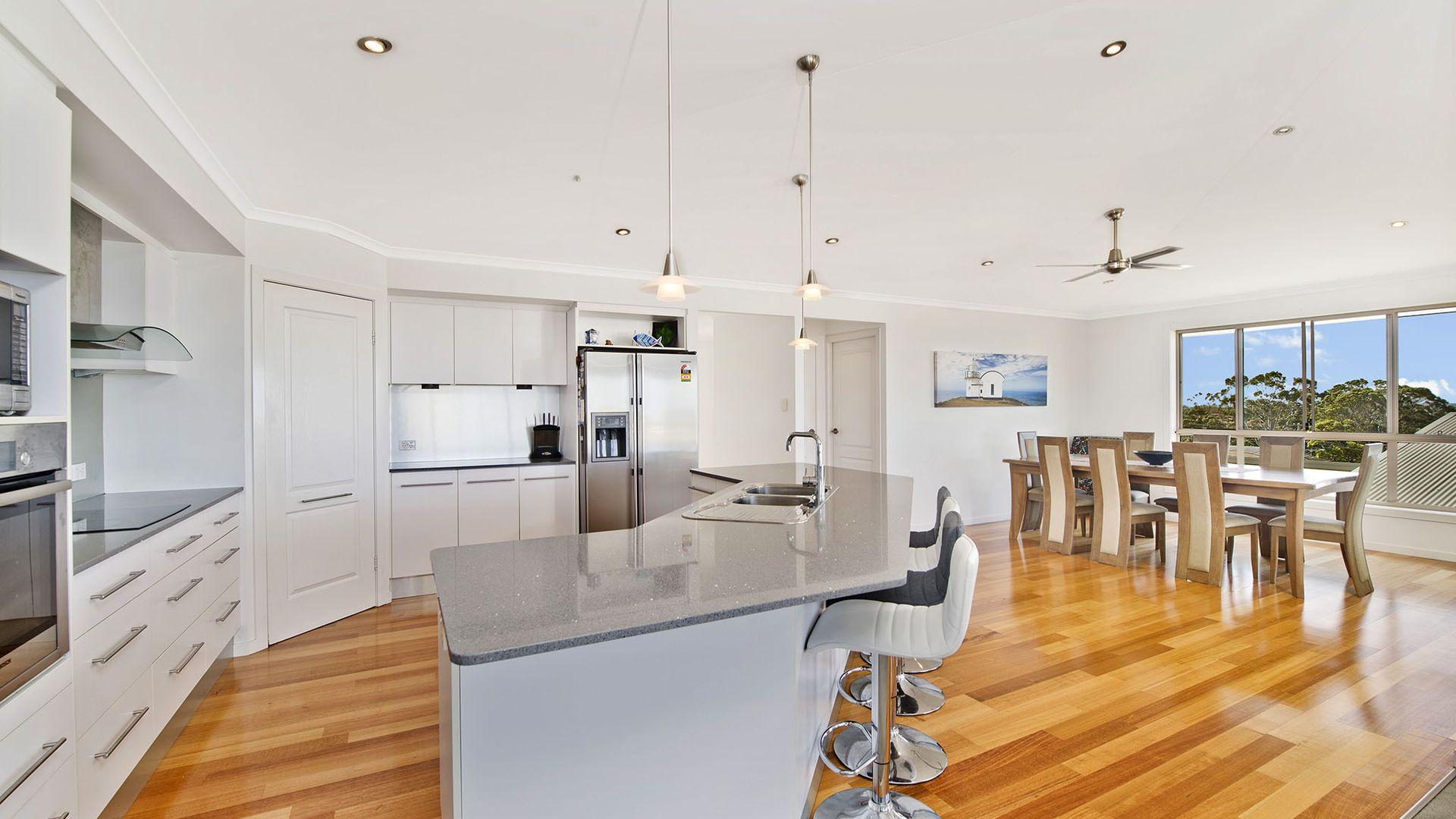 20 O'Briens Road, Port Macquarie NSW 2444, Image 1