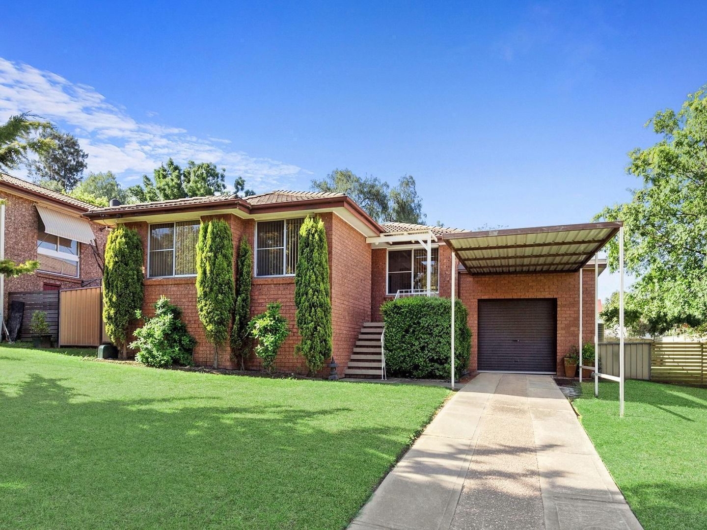 24 Norman Road, Mudgee NSW 2850, Image 0