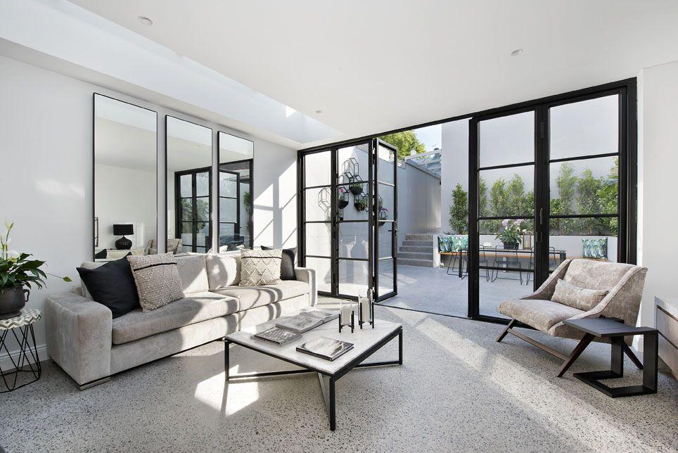 25 Windsor Street, Paddington NSW 2021, Image 0