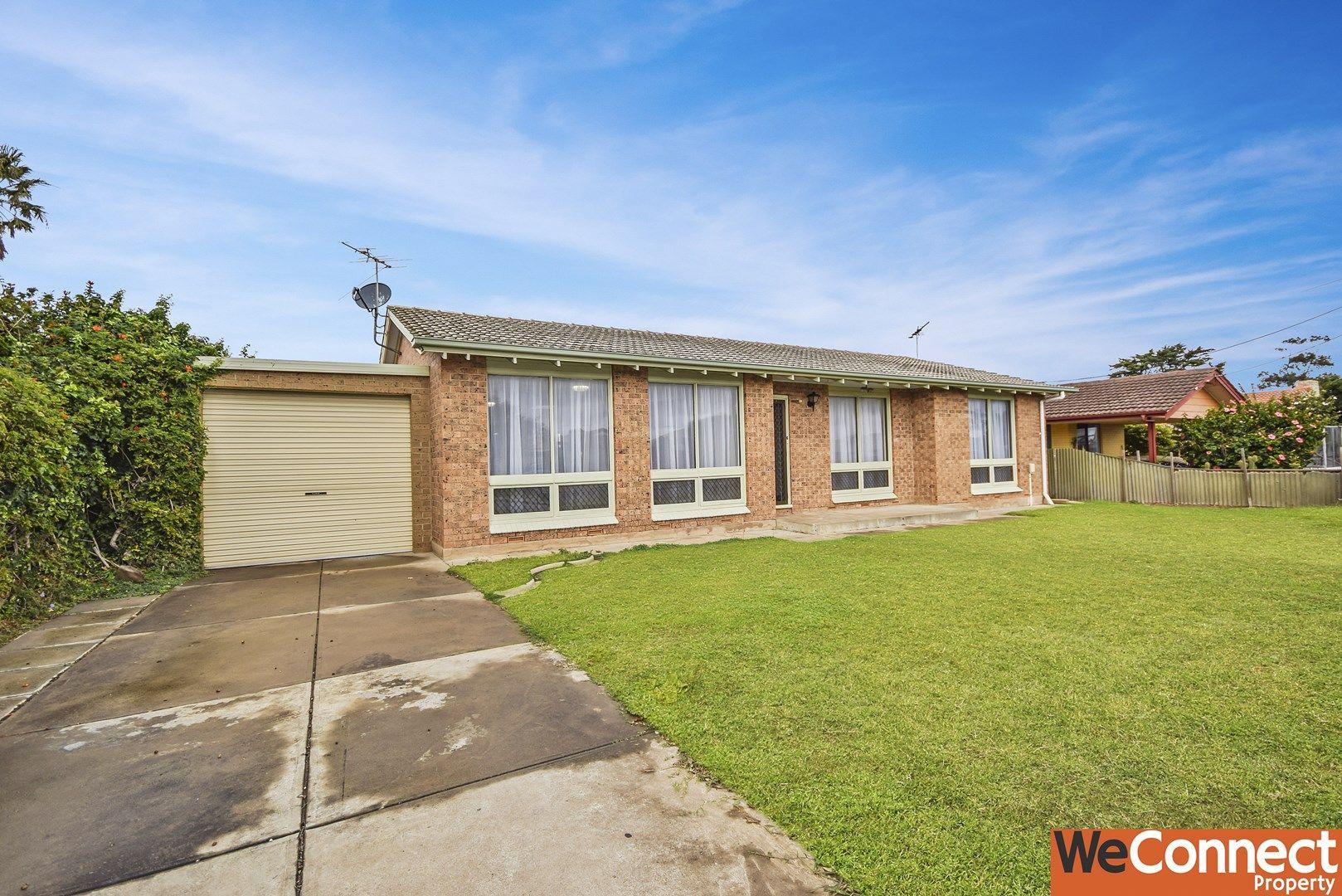 44 Helmsman Terrace, Seaford SA 5169, Image 2