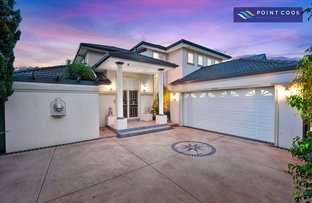 Picture of 19 Park Lane, Point Cook VIC 3030