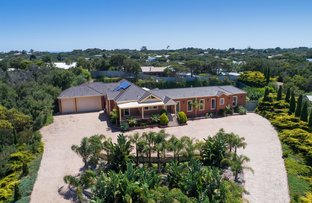Picture of 12 Carly Place, Tootgarook VIC 3941