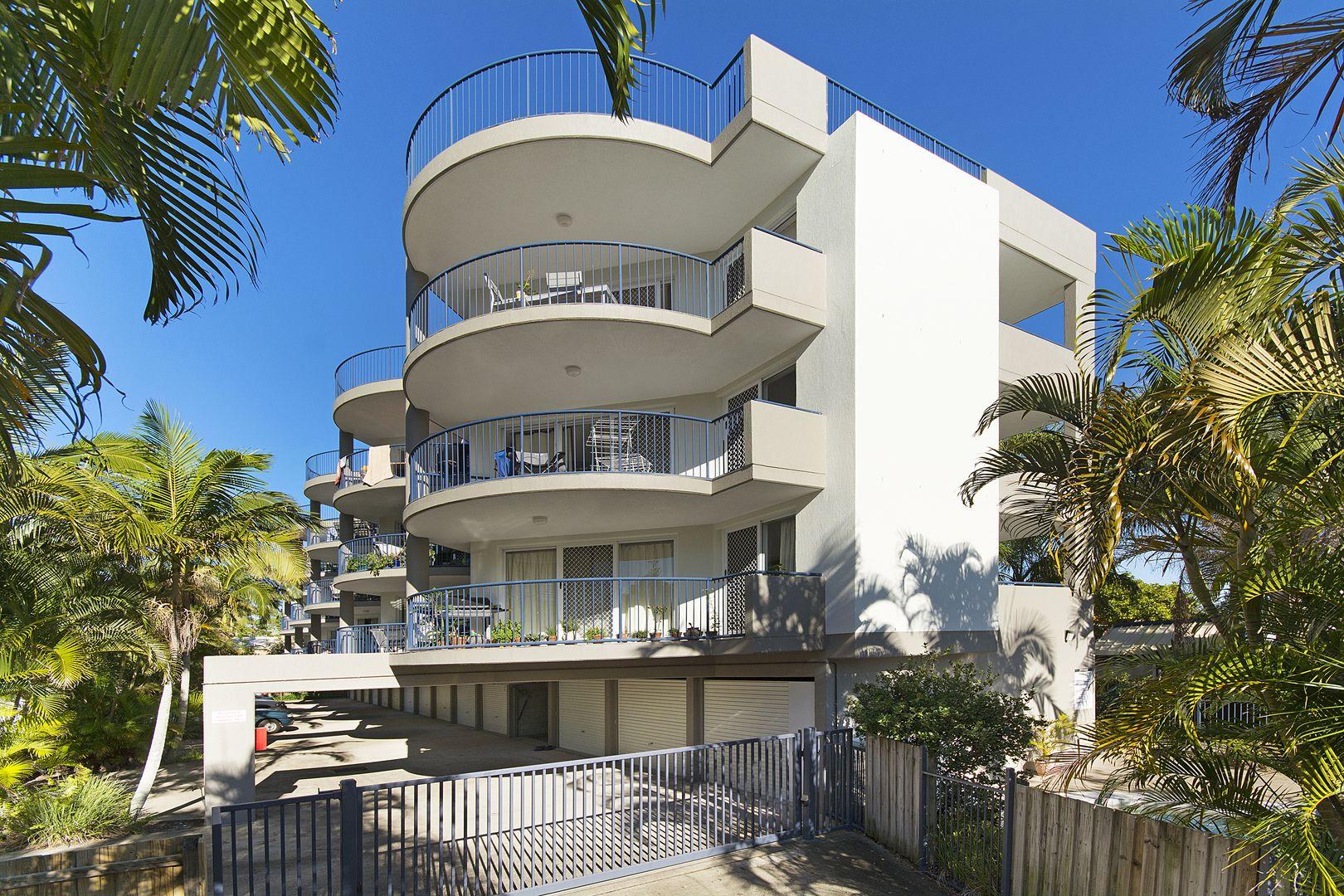 8/11 Foote Street, Mooloolaba QLD 4557, Image 0