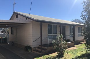 Picture of 28 Farnell Street, Forbes NSW 2871