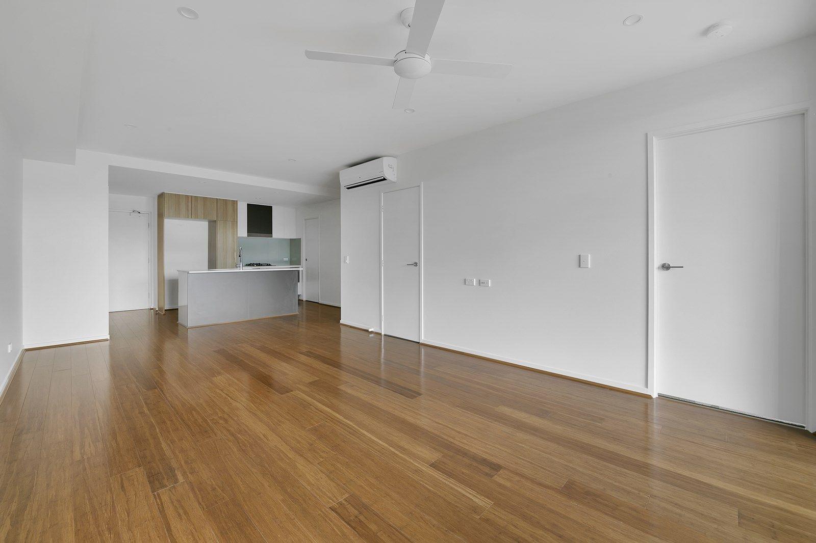 27/8 Mayhew Street, Sherwood QLD 4075, Image 2