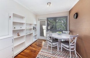 Picture of 20/8-10 Lane Cove Road, Ryde NSW 2112