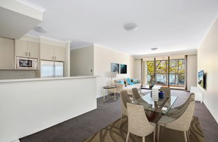 Picture of 49/39 Gibbons Street, Redfern NSW 2016