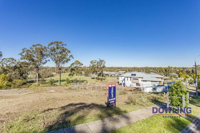 Picture of 72 Sunningdale Circuit, MEDOWIE NSW 2318