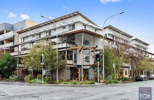 Picture of 13/42-56 Whitmore Square, Adelaide SA 5000