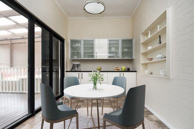 Picture of 226 Stewart street, BATHURST NSW 2795