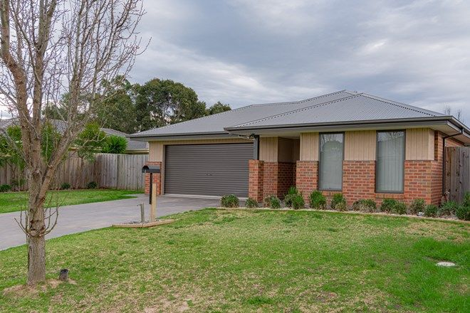 409 Real Estate Properties For Sale In Sale Vic 3850 Domain