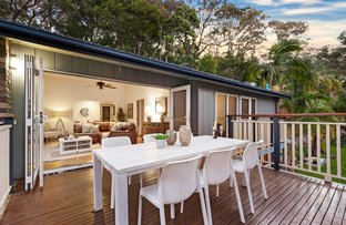Picture of 34 Cannes Drive, Avalon Beach NSW 2107