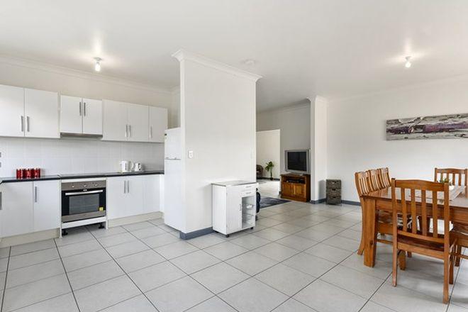 Picture of 36 Bonney Terrace, KINGSTON SE SA 5275