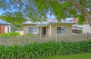 Picture of 24 Meredith Street, New Lambton NSW 2305