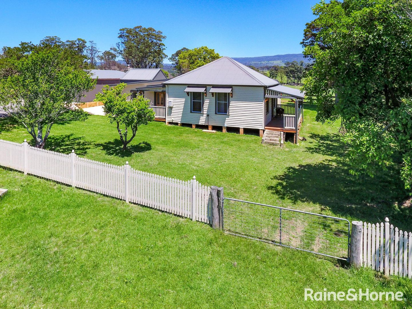 Lot A/E379A Princes Highway, Yatte Yattah NSW 2539, Image 0